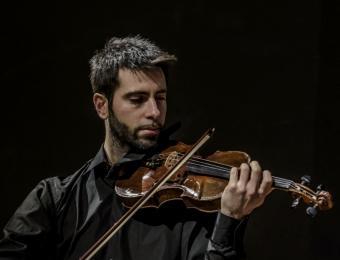 Ph. Donato Contaldi